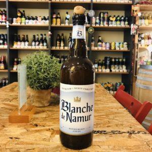 Blanche De Namur 750