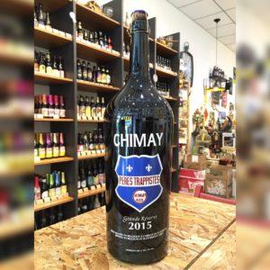 Chimay Blue 3000ml
