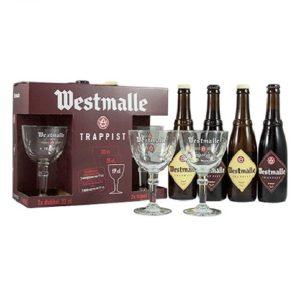 westmalle-4b2g