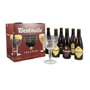 westmalle-6b1g