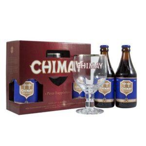 chimay-2b1g