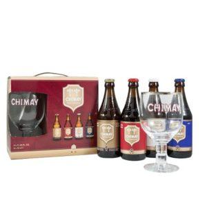 chimay-4b1g
