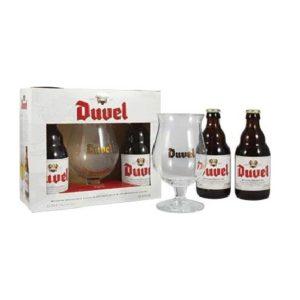duvel-2b1g