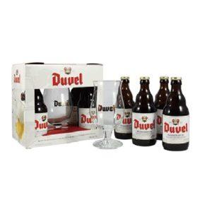 duvel-4b1g