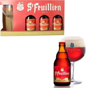 st-feuillien-noel-3b1g