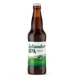 Islander IPA