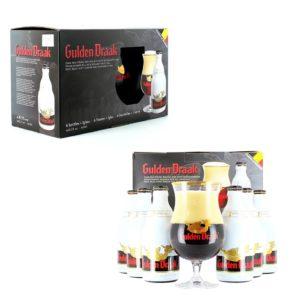 gulden-draak-6b1g-2
