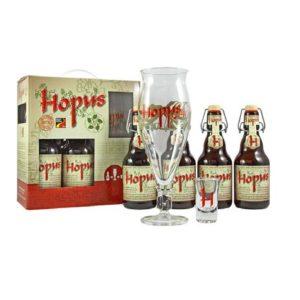 hopus-4b2g