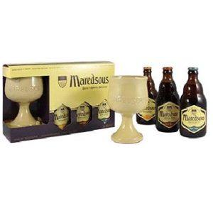 maredsous-3b1g-1