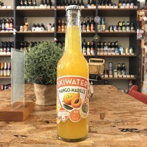 Skiwater Mango Marille