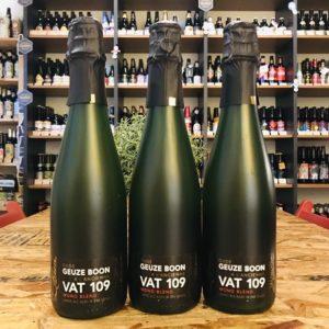 VAT 109