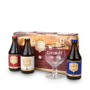 chimay-3b1g