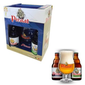 piraat-gift-box-2b1g