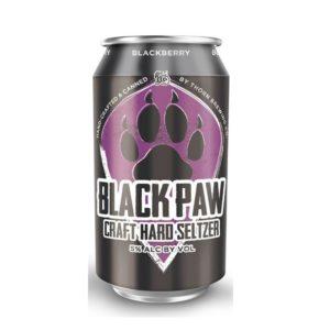 Thorn Black Paw