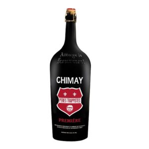 (1500ml)(Chimay Red)