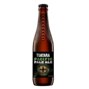 Tuatara Pacific Pale Ale