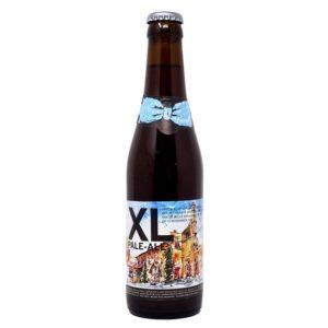 XL Pale Ale