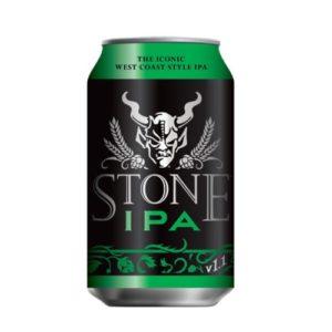 Stone IPA(Can)