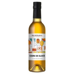 Cider De Glace