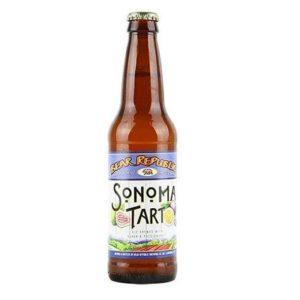 Sonoma Tart