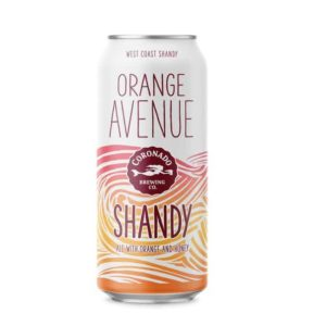 Ave Shandy